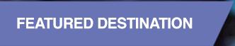 featured_destination