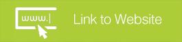 website-link-button